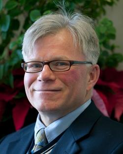 Dr. Ed Reilly, BA, MBA, DC, CCSP, FIAMA